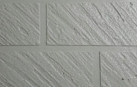 Dholpur-Bricks Exterior Texture Design