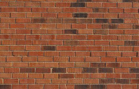 Exterior-Bricks : Exterior Texture Design