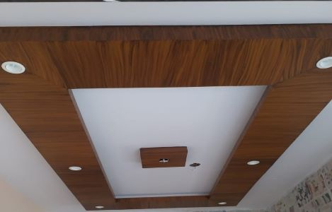 False Ceiling 15 : false Ceiling Design