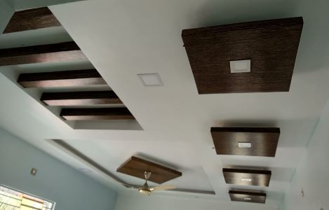 False Ceiling 16 : false Ceiling Design