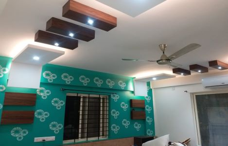 False Ceiling 18 : false Ceiling Design
