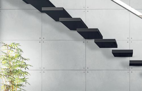 Archi Concrete Exposed