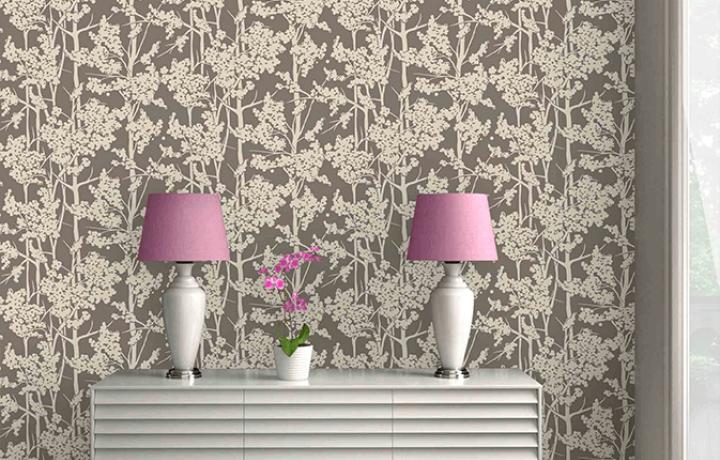dream forest wallpaper colorwale dream forest wallpaper colorwale