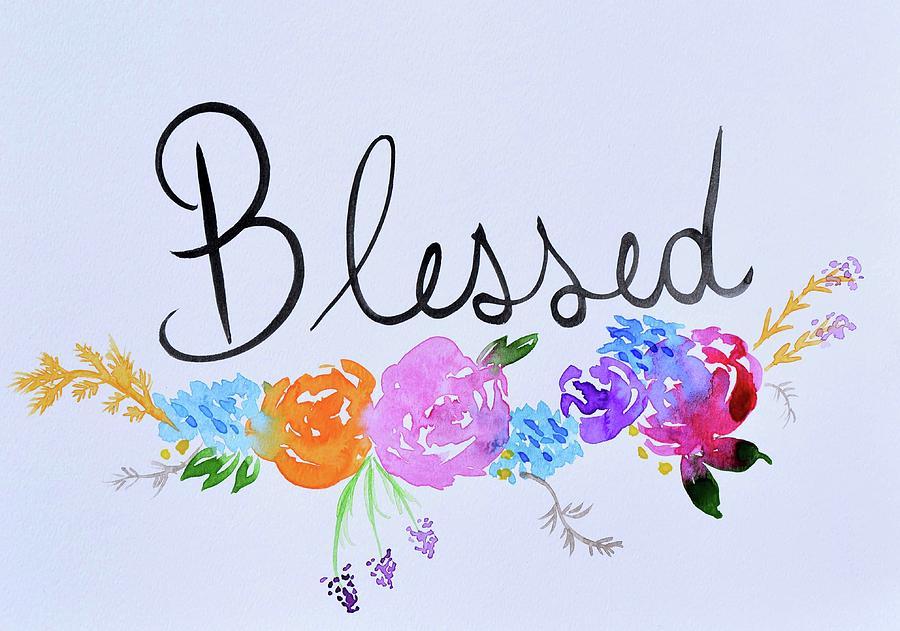 1-blessed-melissa-hartner